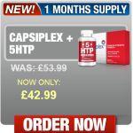 Buy Capsiplex with discount £42.99 http://capsiplexreviews.info #capsiplex, #buycapsiplex, #bestfatburner,#dietpill, #celebritydiet