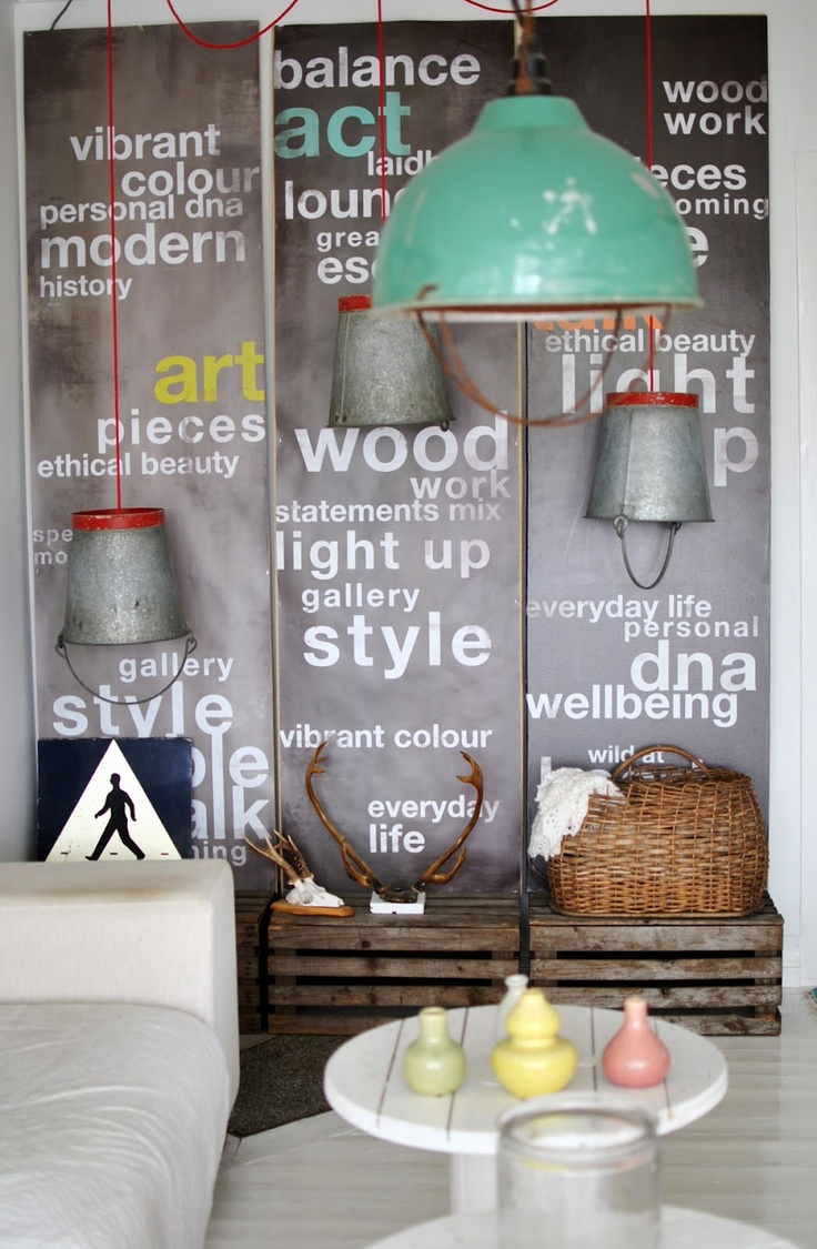 In My House Lighting Pinterest Spare Room House And Lights