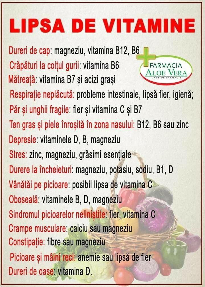 ce vitamine să bea dacă varicoză)