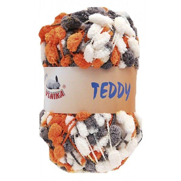 Teddy 9