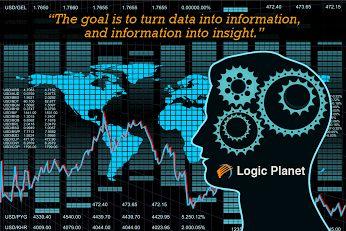 Logic Planet - Google+
