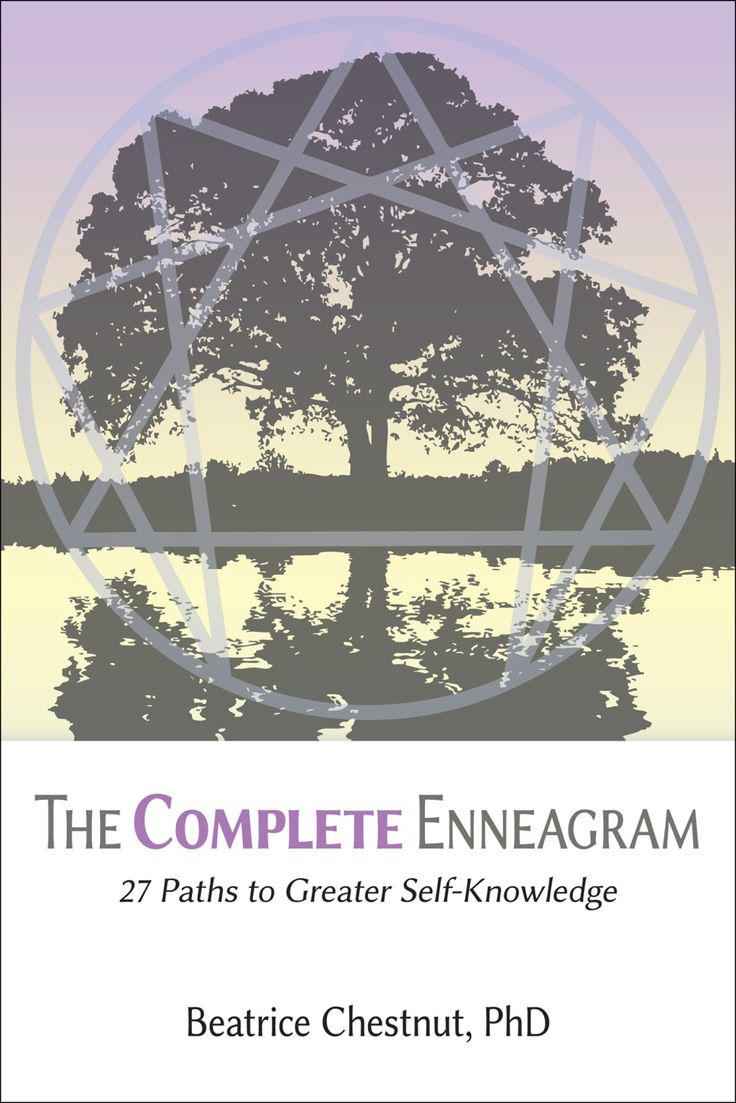 The Complete Enneagram Ebook Used Books Online Free Reading