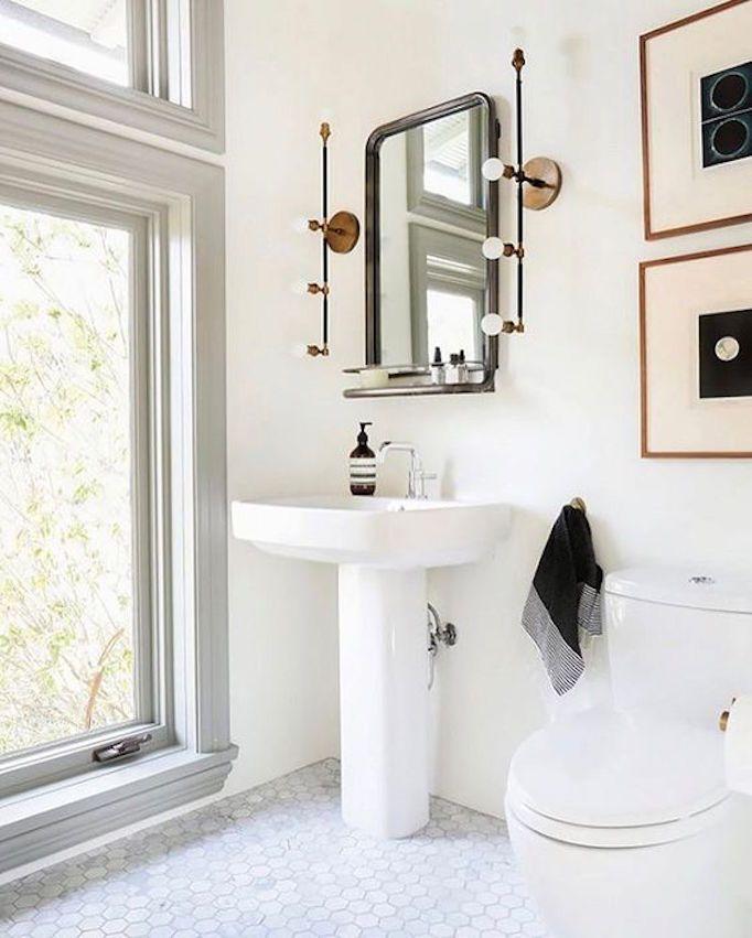 10 best heartridge luxury vinyl plank flooring images on Accessorizing a small bathroom