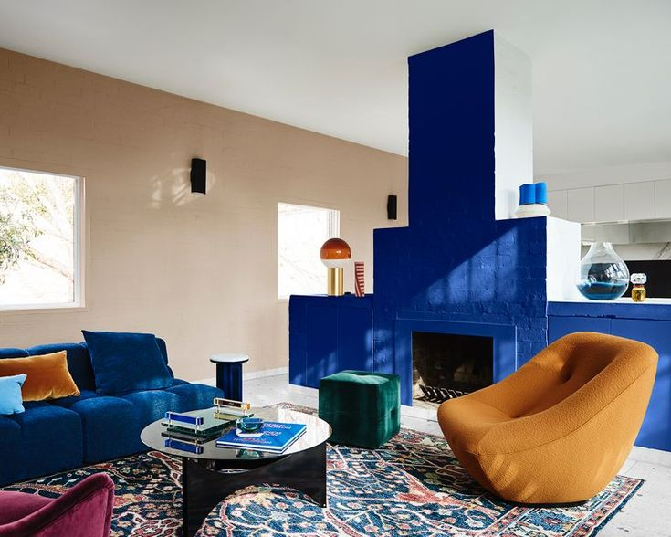 2020 2021 color trends top palettes for interiors and on 2021 decor colour trend predictions id=53409