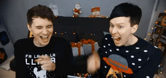 This is the best gif I could've asked for