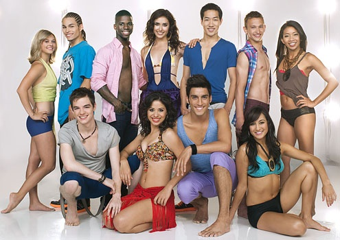 http://www.examiner.com/images/blog/replicate/EXID35831/images/ex_sytycd_season_10_cast.jpg