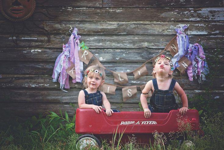 Pozitív nevelés, legyél a gyermeked életében biztos pont! - Képes vagy rá fejlesztőház