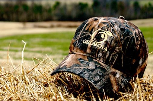 ireland camouflage georgia cattlemens mesh back hat 8c0d9 74e1a  discount  peach state pride camo hat 20 the tacklebox 0a62d 154bd e1d57f1b1e6