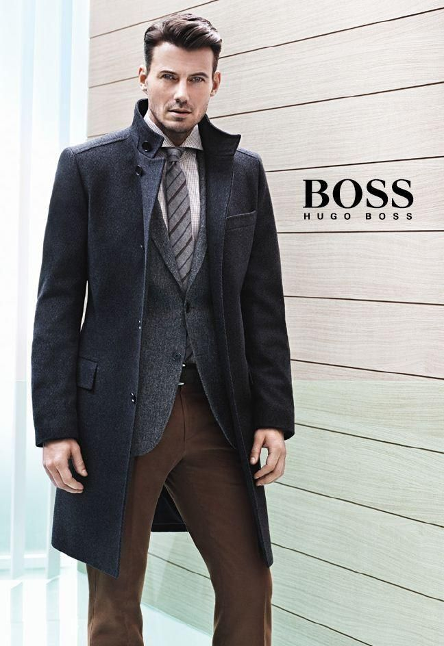 Wilhelmina Models: Alex Lundqvist, is the face of Hugo Boss' BOSS online campaign this winter. Credits: Photography by Josh Olins, Hair by Christian Eberhard, Makeup by Tatyana Makarova. - See more at: http://www.wilhelminanews.com/campaign-alex-lundqvist-boss-winter-13/#sthash.m9qvgNUO.dpuf