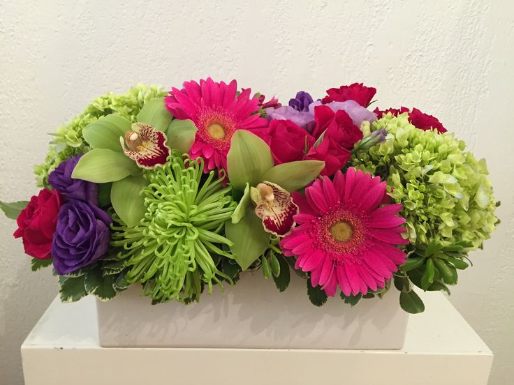 Bloominghill Flowers Fall Collection 2015 www.bloominghillflowers.com