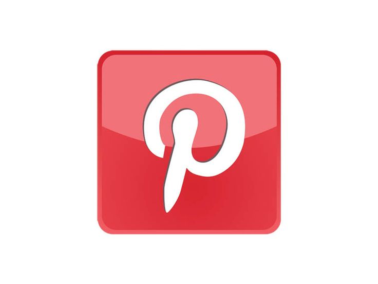12 Tips & 28 Ideas For Pinterest For Teachers