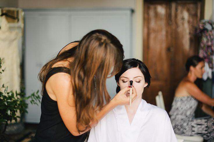 A Temperley Dress for a Rustic Style, Midsummer Wedding in Tuscany | Love My Dress® UK Wedding Blog Hair and make up Giulia Cresci Wedding planner Chic wedding Ph Lisa Poggi