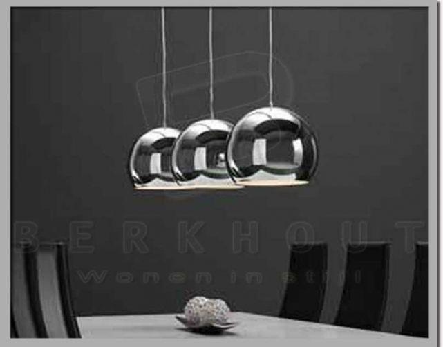 moderne lampen - Google zoeken