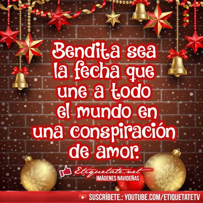 Imágenes con Saludos de Navidad Gratis | http://etiquetate.net/imagenes-con-saludos-de-navidad-gratis/