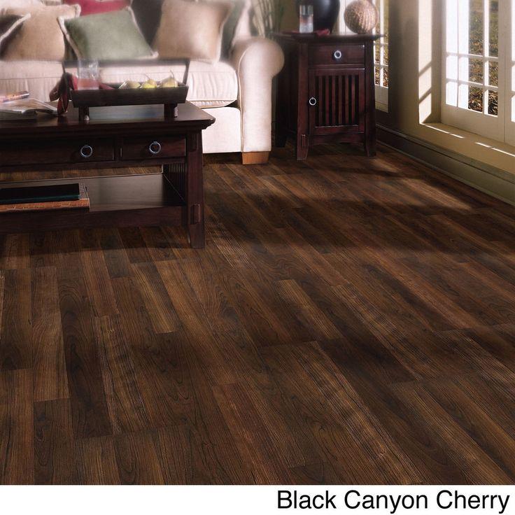 Faux Wood Flooring Reviews: Best 25+ Wood Laminate Flooring Ideas On Pinterest