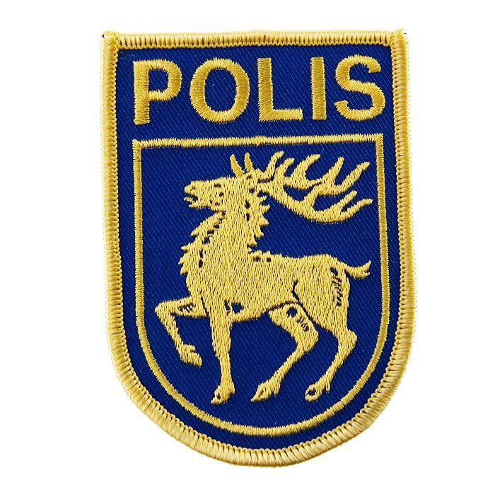 poliisi-haalarimerkki-promler