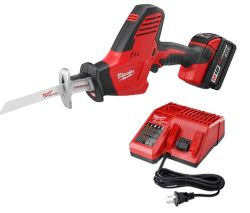 Milawukee Power Tools & Kits at Home Depot: Up to 20% off  free shipping #LavaHot http://www.lavahotdeals.com/us/cheap/milawukee-power-tools-kits-home-depot-20-free/197562?utm_source=pinterest&utm_medium=rss&utm_campaign=at_lavahotdealsus