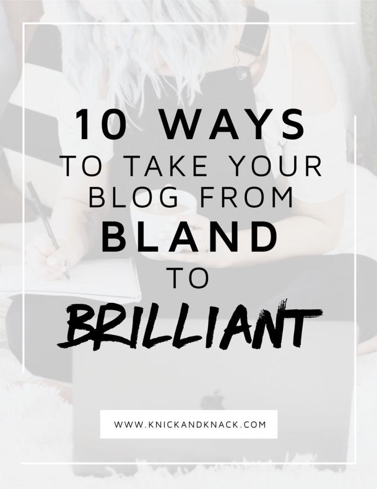 Makeover your blog, blog makeover, blogging tips, start a blog, building a blog, growing a blog