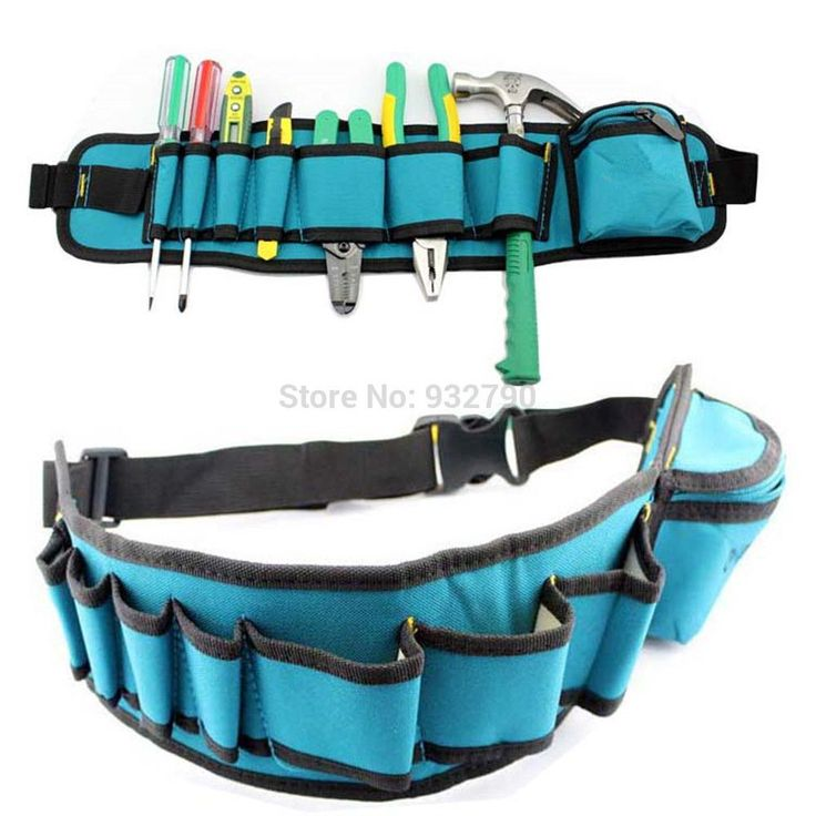 Waist Carpenter Rig Hammer Tool Bag Pockets Electrician Tool Pouch Holder Pack Canvas Electrical Repair Pockets Waterproof New - ICON2 Luxury Designer Fixures  Waist #Carpenter #Rig #Hammer #Tool #Bag #Pockets #Electrician #Tool #Pouch #Holder #Pack #Canvas #Electrical #Repair #Pockets #Waterproof #New