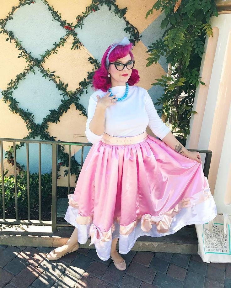 Disney Friendship Dress Cinderella: 2340 Best Images About Disney Dress Up On Pinterest