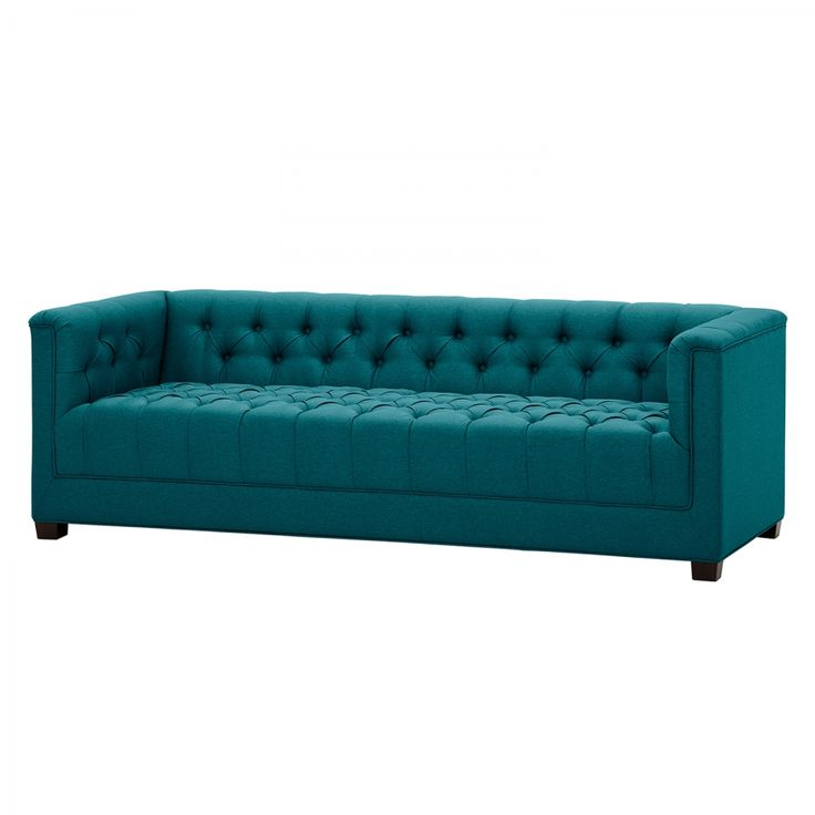 Die besten 25+ Sofa türkis Ideen auf Pinterest Mint room, Couch - wohnzimmer weis turkis braun