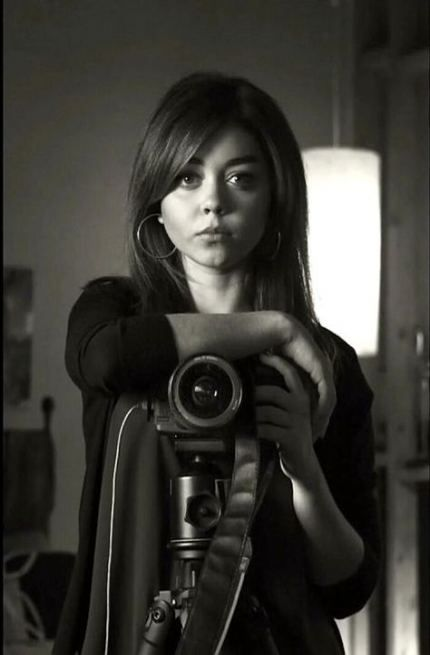 Photography poses selfie self portraits photographs 19+ New Ideas