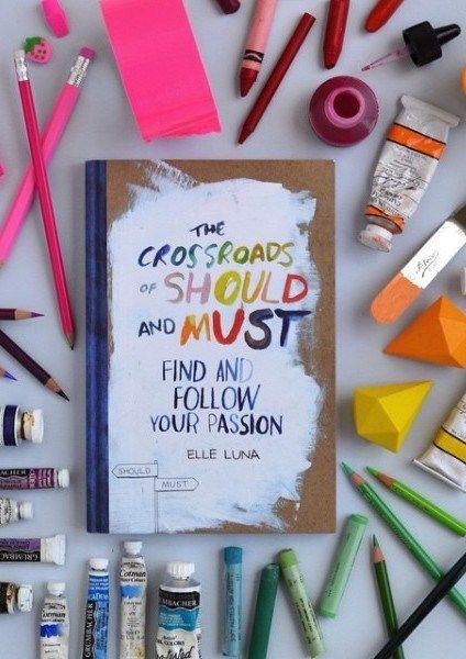 Instagram Inspired: Must Have Books - Topista