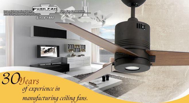 Furn Fan Philippines Cobankiat Ceiling Fan Electric Fan Fan