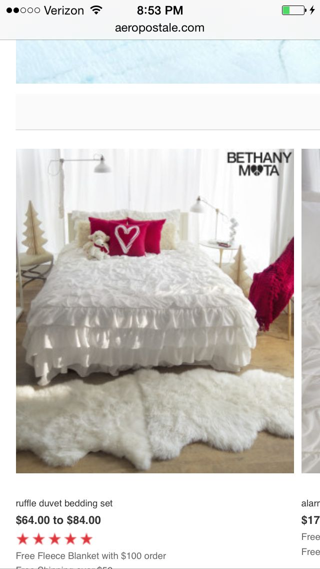bethany mota bedroom. New Bethany Mota bedding from Aeropostale The 25  best mota ideas on Pinterest