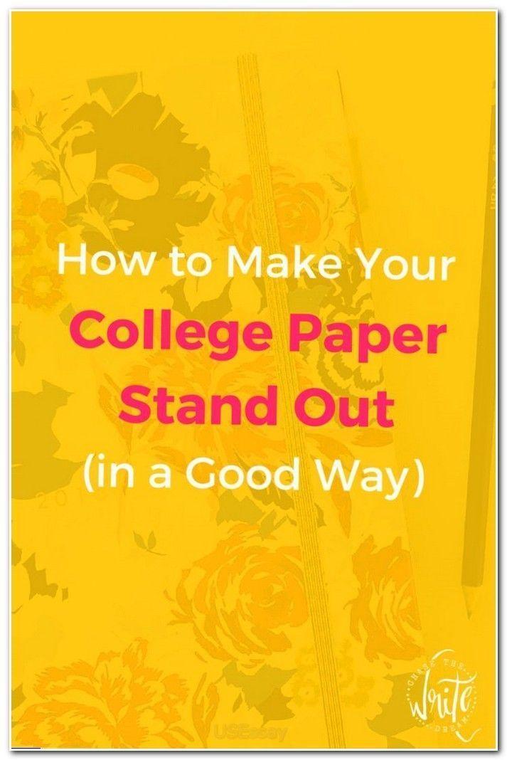 essay #essayuniversity how to write a good persuasive speech