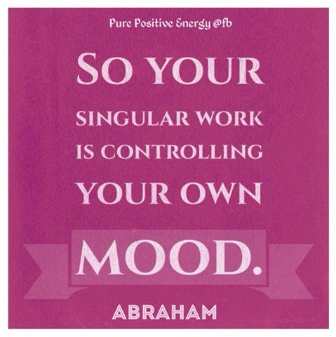abraham law of attraction pdf