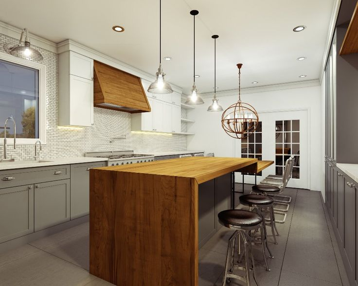 Lovely 3d Kitchen Design Online