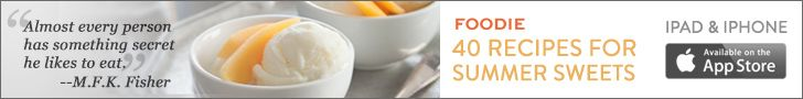 Cinnamon Sugar Tortilla Chips with Strawberry-Kiwi Fruit Salsa on Foodie