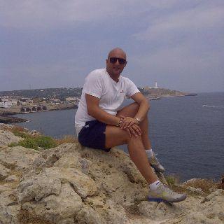 scattaglia #cantinescattaglia  #cantine #negroamaro #primitivo #zinfandel #wine #vinho #sea #amarodileuca #leuca #amaro #elisir #salento #puglia #olive #lecce #barocco #gallipoli #otranto #lecce #galatina #grecia #salentina #pizzica #taranta #torrepaduli #maldive #pescoluse #ugento #hotel #casarano #resort #wellness #polignano #alberobello #locorotondo #cisternino #messapi #egnathia #egnazia #caffe #quarta #savelletri #chardonnay #verdeca #scattaglia