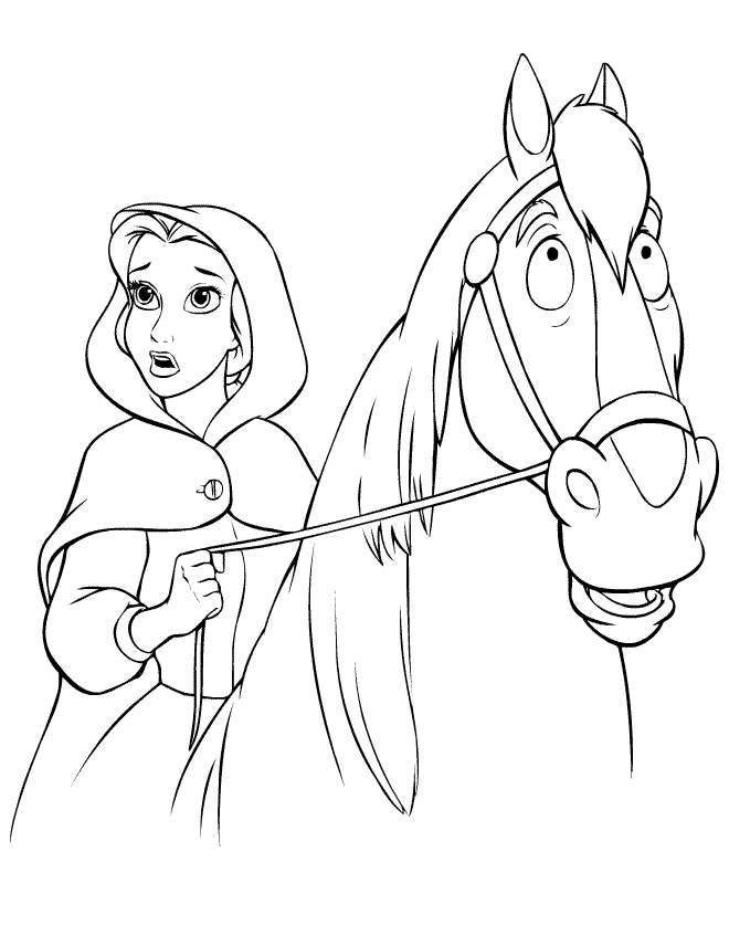 princess coloring pages disney coloring pages kids coloring pages coloring book coloring sheets adult coloring princess belle disney princess disney