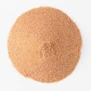 1kg de arena para sandblasting samblastiar sandblastiar