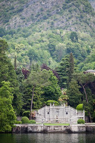 Il Lago di Como