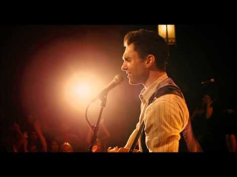 "Begin Again - Trailer 2 ft. New Song ""Lost Stars"" Performed by Adam Levine - The Weinstein Company // THIS MOVIE! I'm excited for it!"