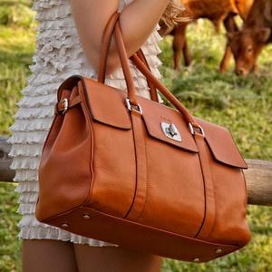 Tienda Online   Online Shop - BOHAH Diseño de Bolsos en Cuero - Leather Bags Design