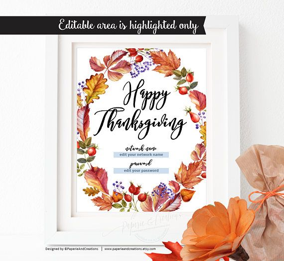 Thank you for visiting and Welcome to our Boutique! See more products at http://www.etsy.com/shop/PaperieAndCreations **************************************************************** IMPORTANT NOTES BEFORE MAKING YOUR PURCHASE: