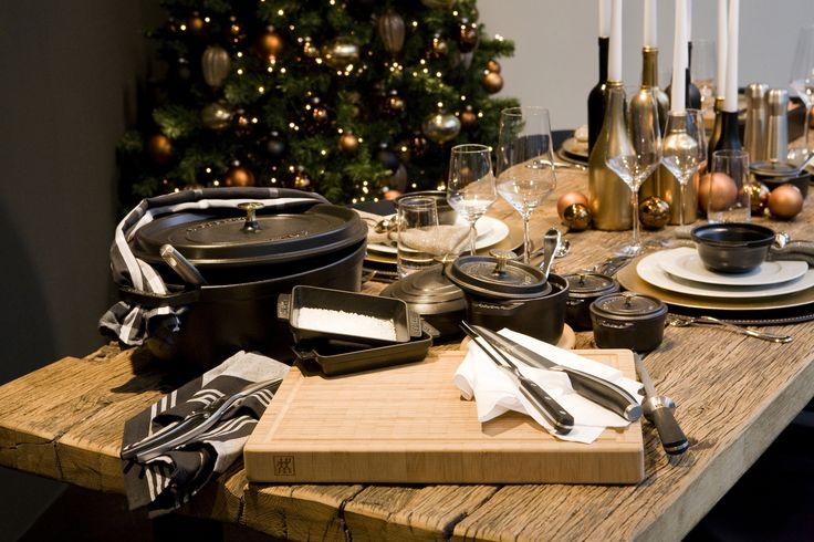 47 best \u2022\u2022\u2022 Weihnachtsdeko \u2022\u2022\u2022 images on Pinterest Christmas time