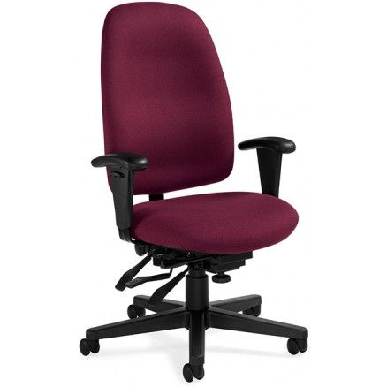 17 Best Images About Office Chairs On Pinterest Receptions Nightingale And