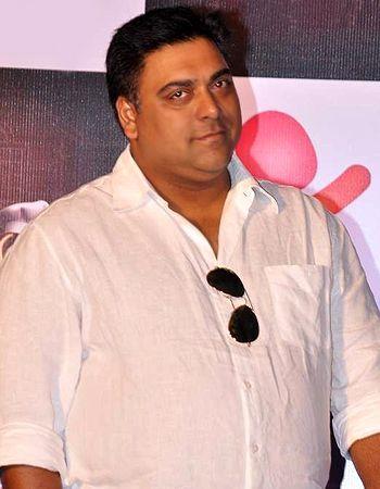 Sanskaar — Dharohar Apno Ki to feature Ram Kapoor in a cameo!