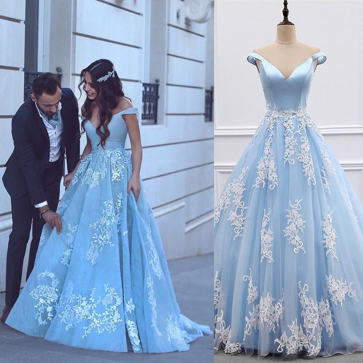 best 25 blue evening gowns ideas on pinterest blue prom