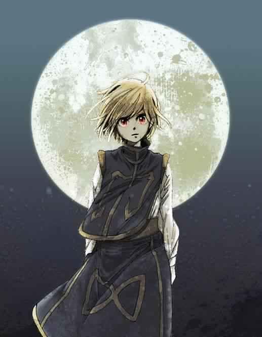 77ae381e303f43ec62edf74b4c6a1504--anime-guys-manga-anime.jpg (517×666)