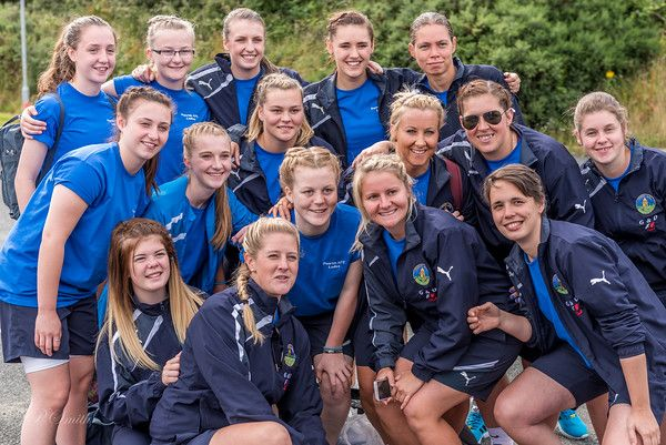 Penrith Ladies Jersey Test http://www.cumbriacrack.com/wp-content/uploads/2016/08/TEAM-SHOT-IOM-2015.jpg Penrith AFC Ladies jet off this weekend on their most ambitious venture to date. The Ladies are flying to the Channel Island of Jersey for a 3 match pre season tour    http://www.cumbriacrack.com/2016/08/03/penrith-ladies-jersey-test/
