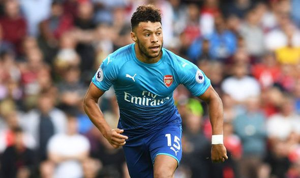 Chelsea transfer news: Alex Oxlade-Chamberlain would be a 'terrific' signing - Ray Wilkins   via Arsenal FC - Latest news gossip and videos http://ift.tt/2xMAbZz  Arsenal FC - Latest news gossip and videos IFTTT