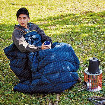 ムササビ・ダウンブランケット|Hooky|【小学館】大人の逸品公式通販 ... ムササビ・ダウンブランケット ...