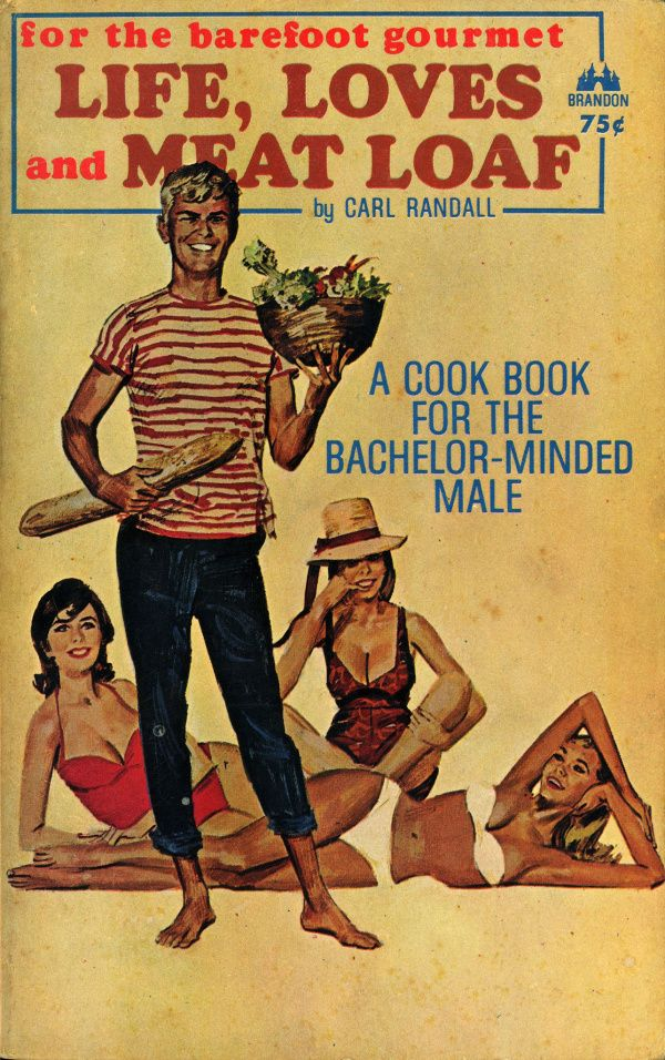 Illustrated Book Cover Yoga : Best images about illustrated eating vintage