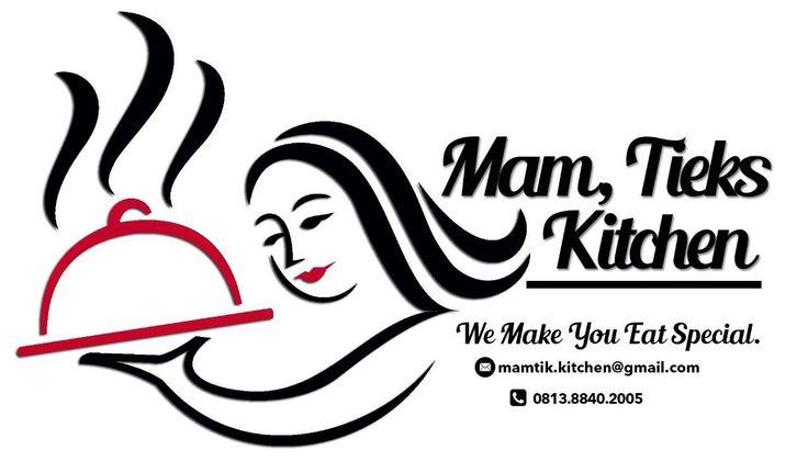 Website Rp. 195rb / bulan, kualitas belasan juta rupiah. Unik dan Elegan Look! Info / WhastApp: 08881626252